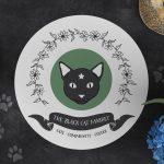 Black Cat Market Hosting Preview Event