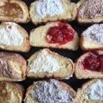 Your Season-by-Season Guide to Oakmont Bakery